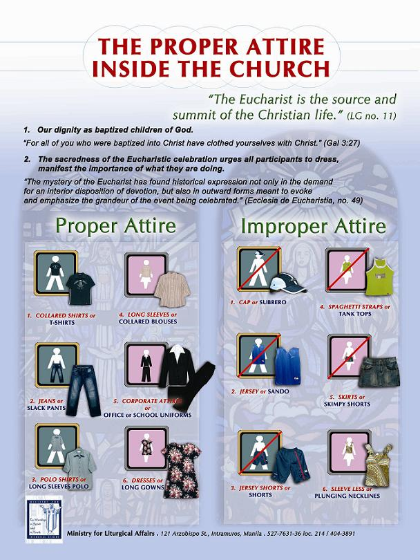 proper_attire_during_mass
